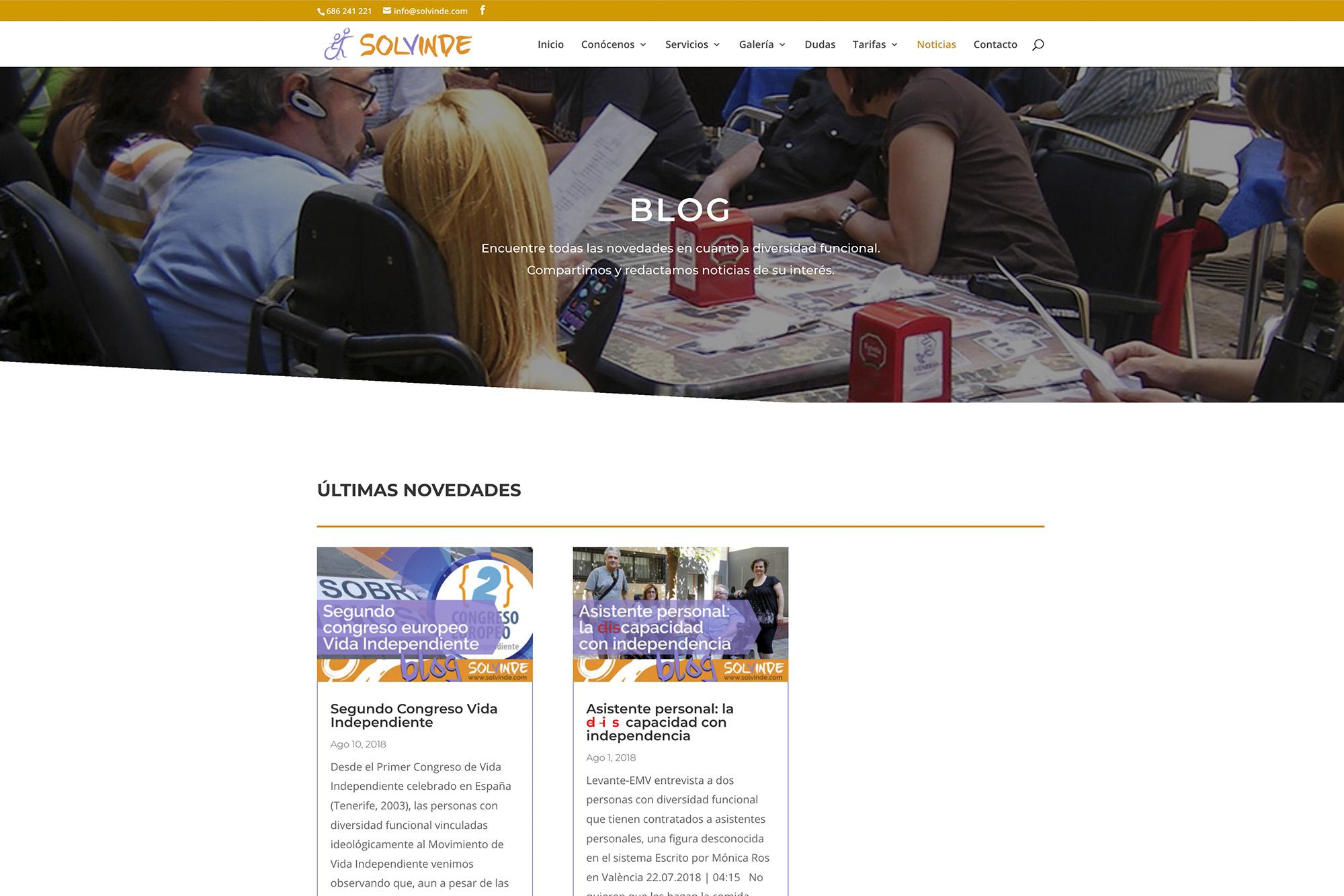 diseno-web-solvinde-beaesreal_0003_Captura de pantalla 2018-10-15 a las 12.17.14