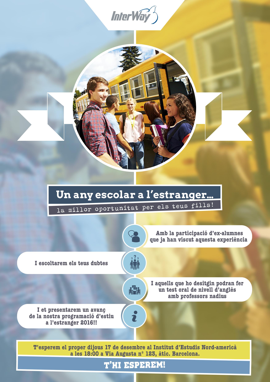 flyer Beaesreal.es