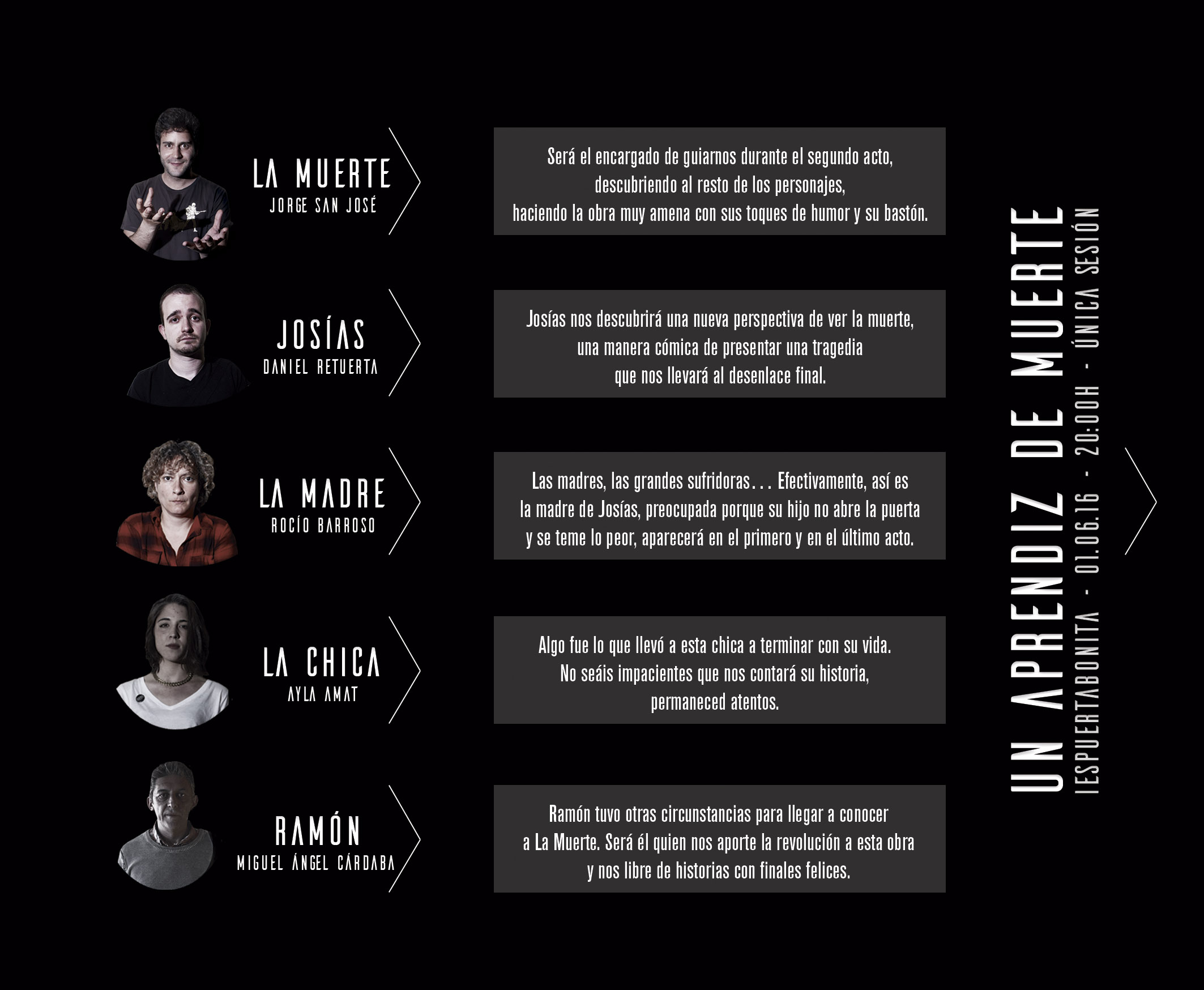folleto_dentro-2