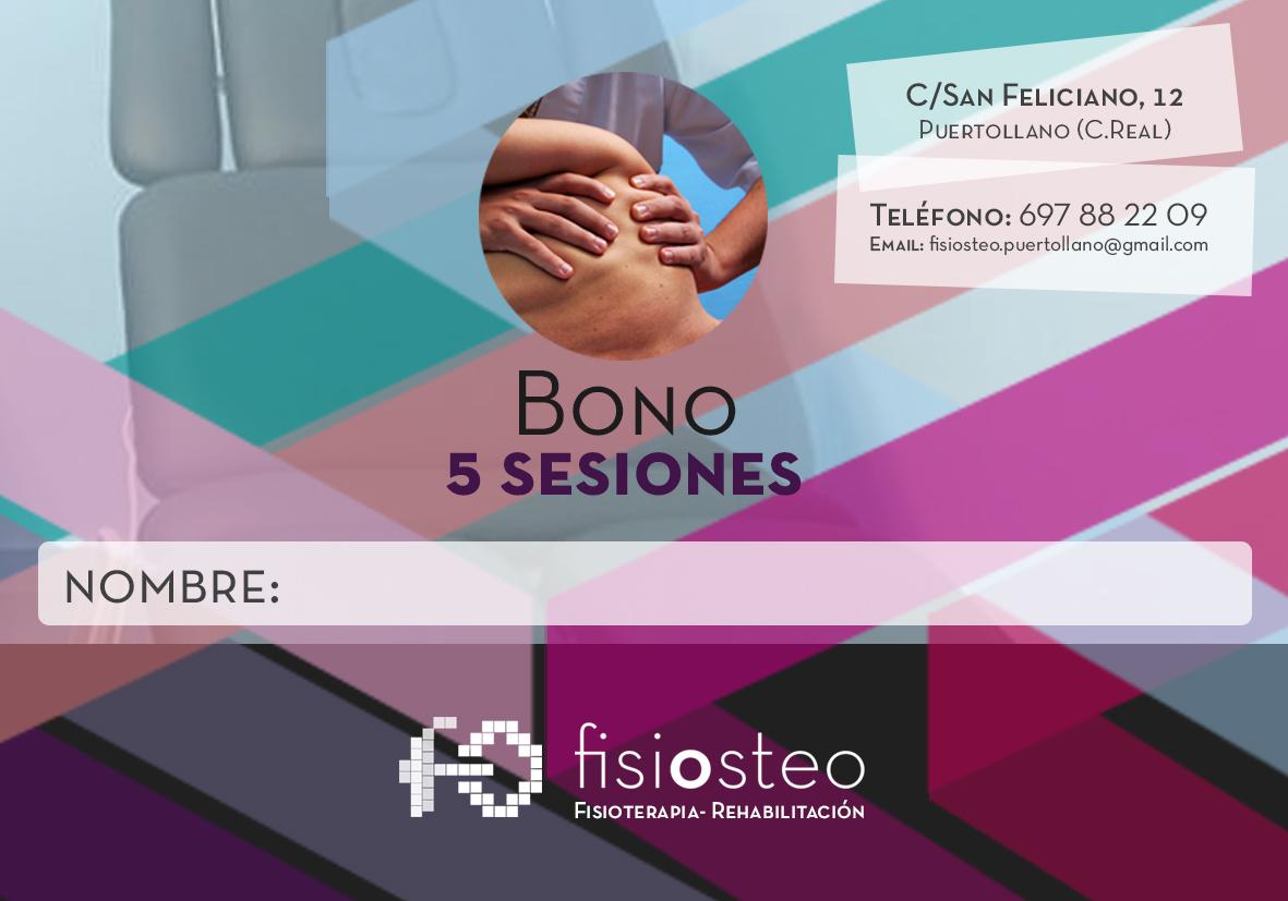 Identidad Corporativa Beaesreal.es