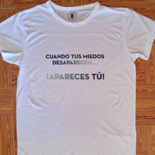 Articulos-Personalizados-beaesreal.es-exexcuses.com-_0002_8