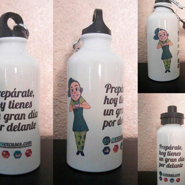 Articulos-Personalizados-beaesreal.es-exexcuses.com-_0007_3