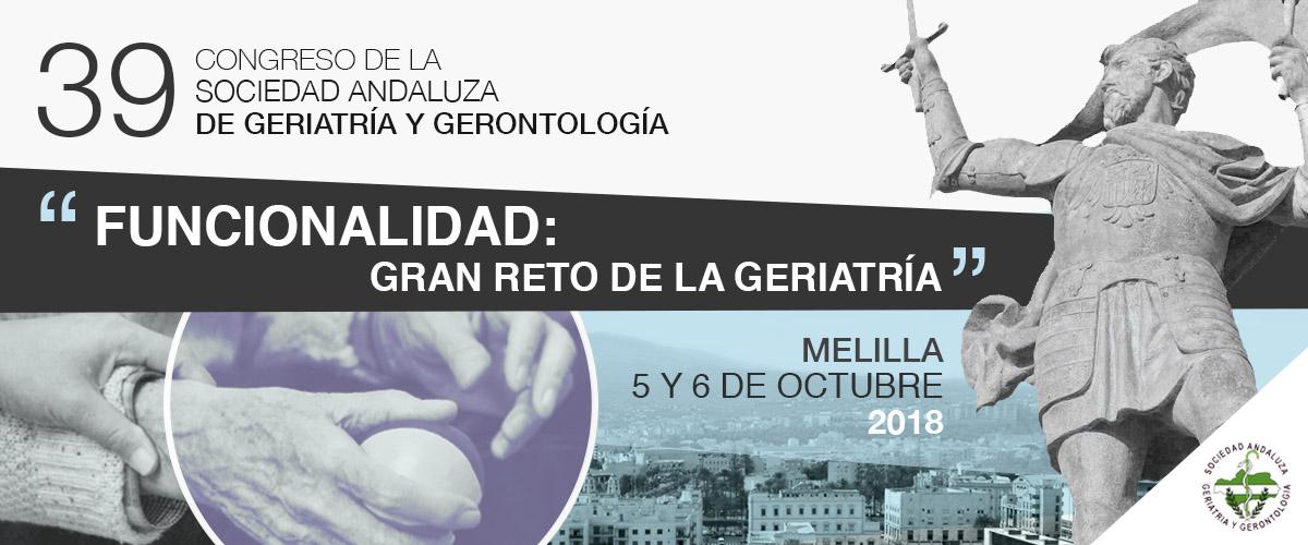 Banner-Congreso-Geriatria-Melilla-02