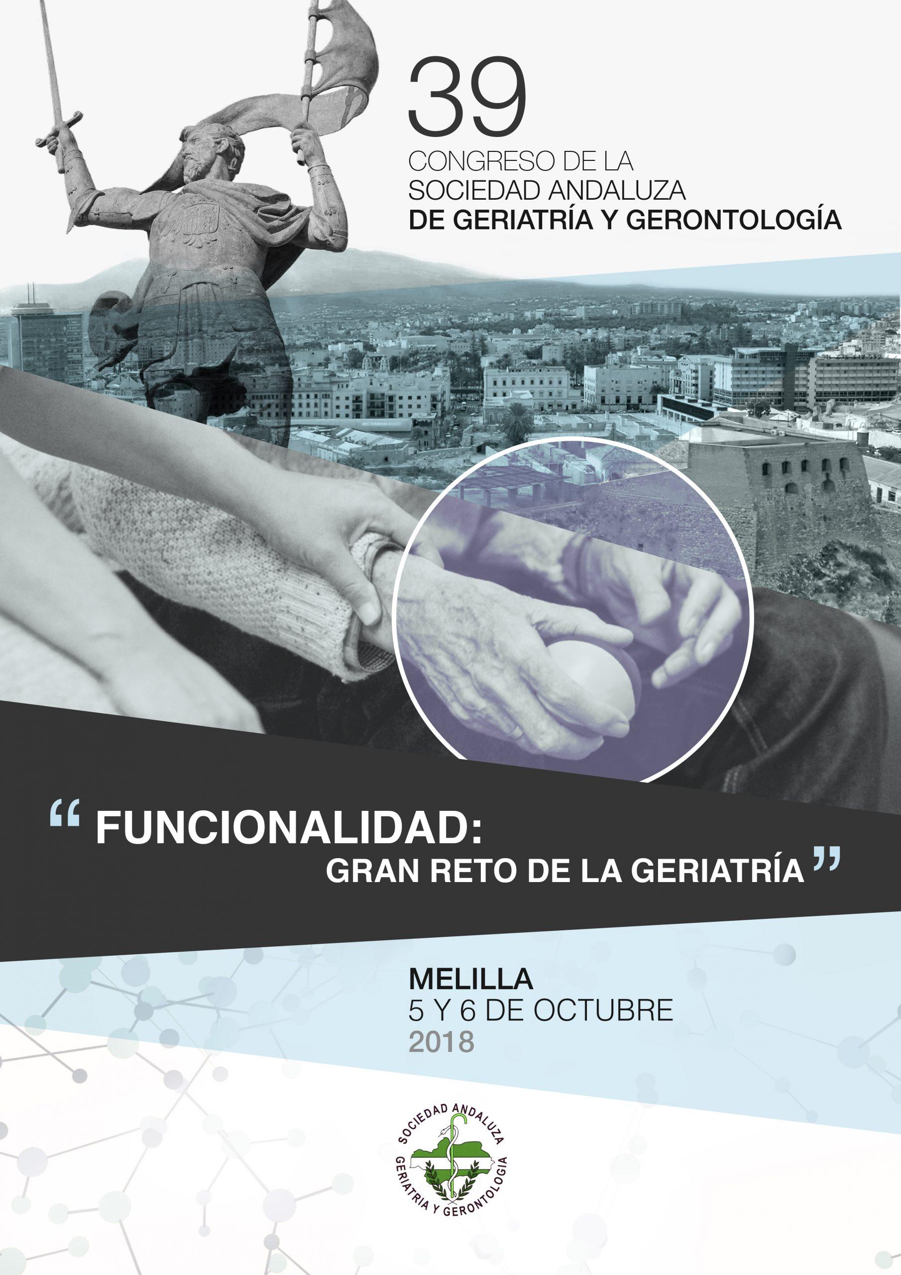 Congreso-Geriatria-Melilla-02