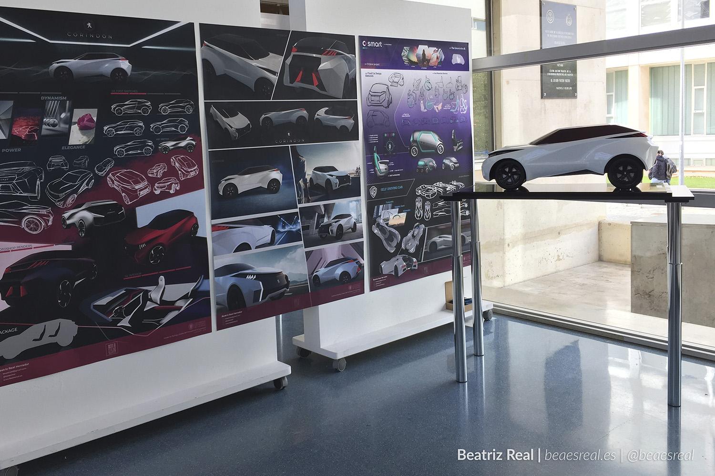 Peugeot-Corindon-Proceso-Maqueta-Beatriz-Real-beaesreal.es_0001_24