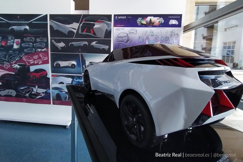 Peugeot-Corindon-Proceso-Maqueta-Beatriz-Real-beaesreal.es_0002_23