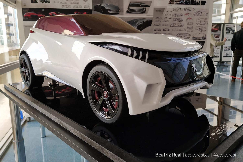 Peugeot-Corindon-Proceso-Maqueta-Beatriz-Real-beaesreal.es_0004_21