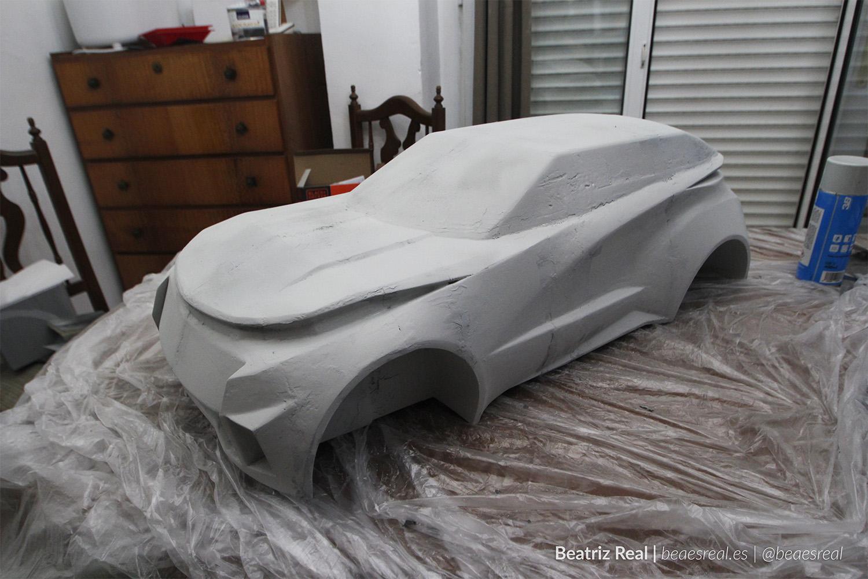 Peugeot-Corindon-Proceso-Maqueta-Beatriz-Real-beaesreal.es_0010_15