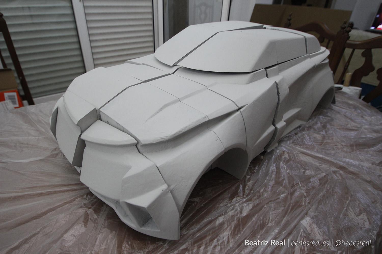 Peugeot-Corindon-Proceso-Maqueta-Beatriz-Real-beaesreal.es_0011_14