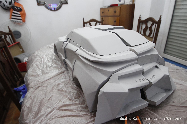 Peugeot-Corindon-Proceso-Maqueta-Beatriz-Real-beaesreal.es_0012_13