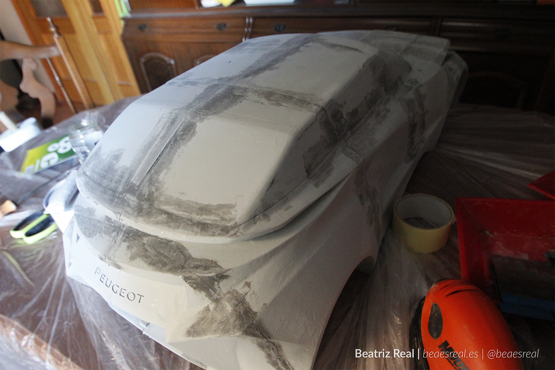 Peugeot-Corindon-Proceso-Maqueta-Beatriz-Real-beaesreal.es_0013_12