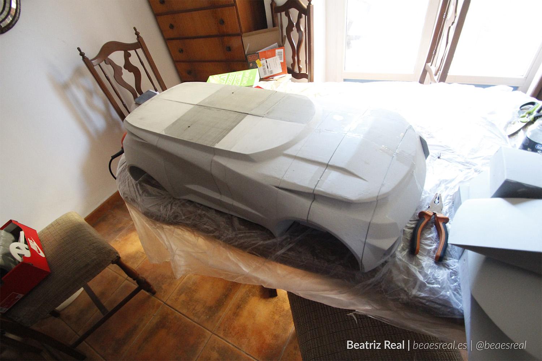 Peugeot-Corindon-Proceso-Maqueta-Beatriz-Real-beaesreal.es_0014_11