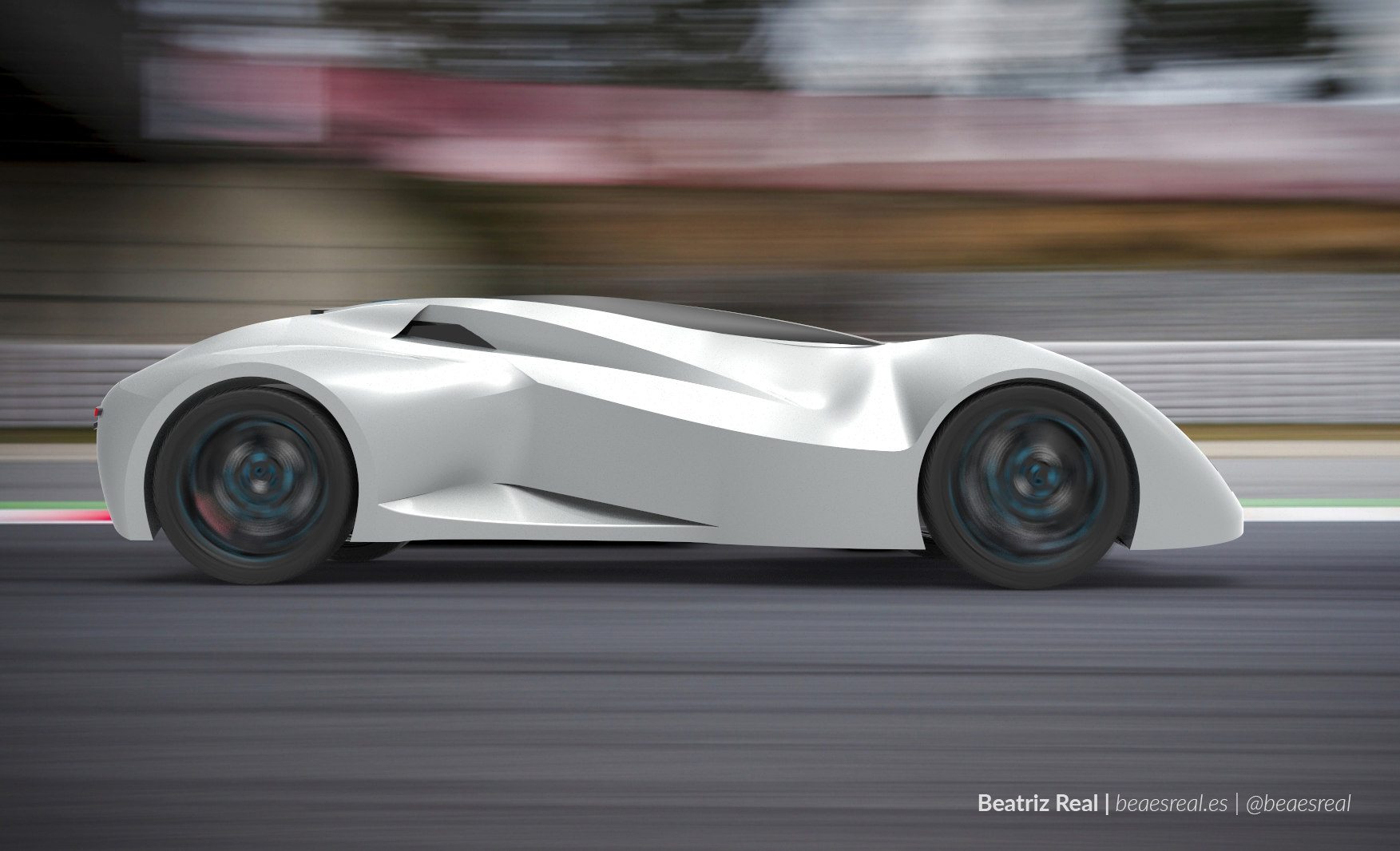 WB-CAR-Beaesreal-05