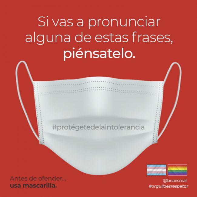 protegete-contra-intolerancia-beaesreal-Beatriz-Real-2020-1