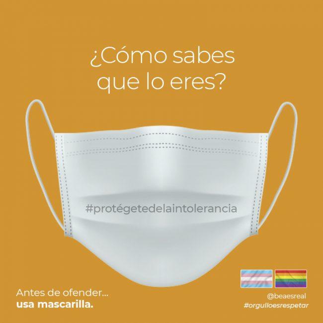 protegete-contra-intolerancia-beaesreal-Beatriz-Real-2020-2