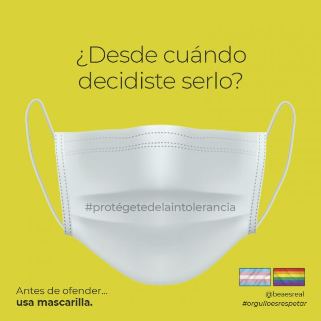 protegete-contra-intolerancia-beaesreal-Beatriz-Real-2020-3