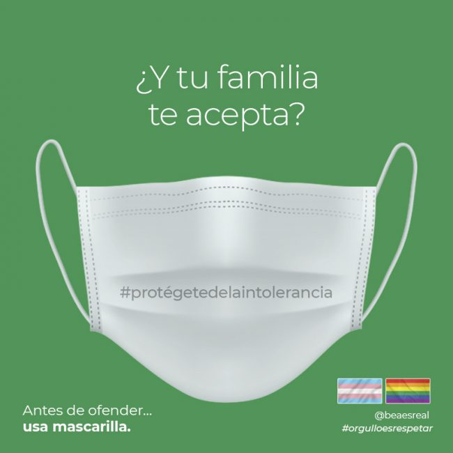 protegete-contra-intolerancia-beaesreal-Beatriz-Real-2020-4